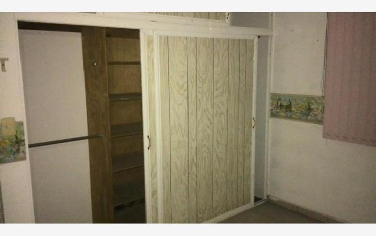Foto de casa en venta en  253, jardines de apodaca, apodaca, nuevo león, 1436817 No. 05