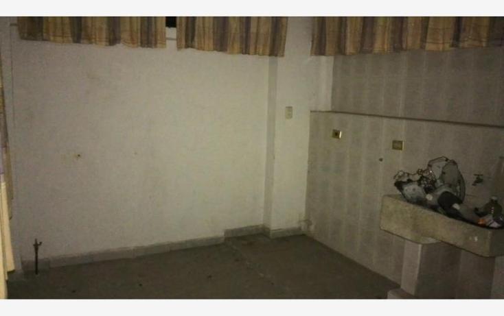 Foto de casa en venta en  253, jardines de apodaca, apodaca, nuevo león, 1436817 No. 06