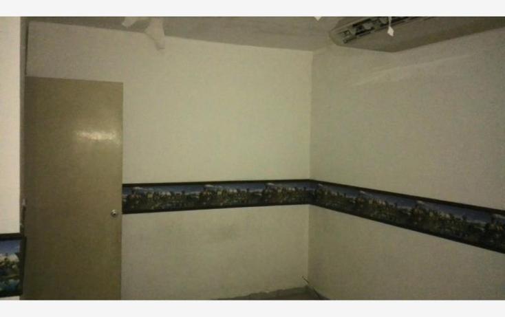 Foto de casa en venta en  253, jardines de apodaca, apodaca, nuevo león, 1436817 No. 07