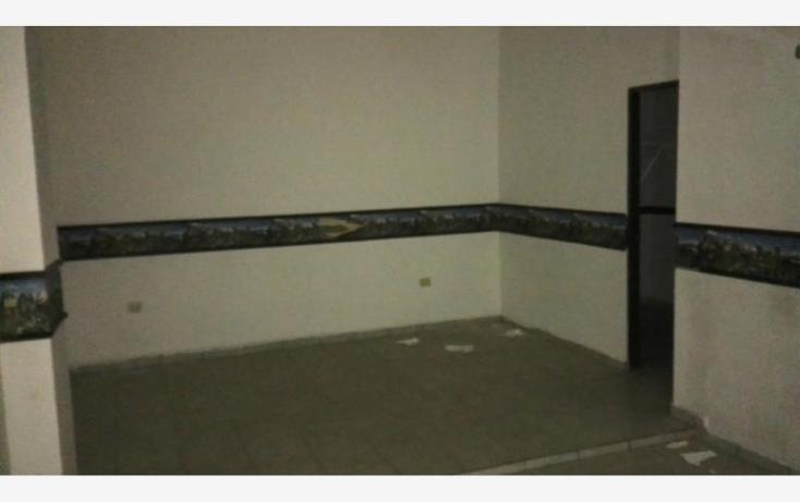 Foto de casa en venta en  253, jardines de apodaca, apodaca, nuevo león, 1436817 No. 08