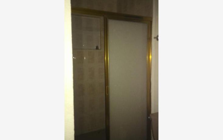 Foto de casa en venta en  253, jardines de apodaca, apodaca, nuevo león, 1436817 No. 09