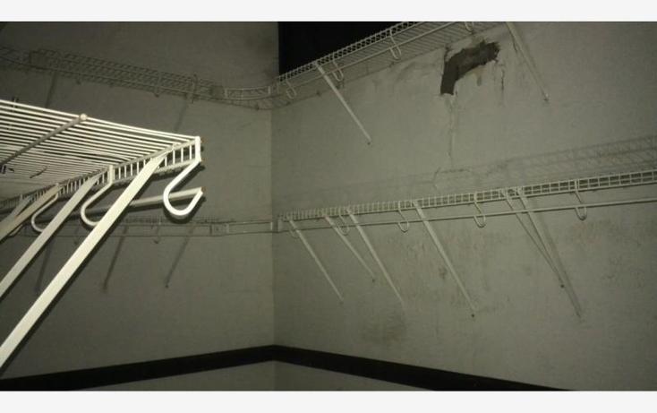 Foto de casa en venta en  253, jardines de apodaca, apodaca, nuevo león, 1436817 No. 11