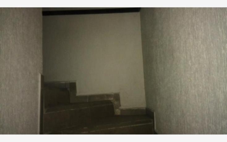 Foto de casa en venta en  253, jardines de apodaca, apodaca, nuevo león, 1436817 No. 12