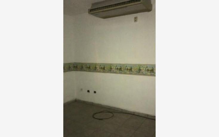 Foto de casa en venta en  253, jardines de apodaca, apodaca, nuevo león, 1436817 No. 13