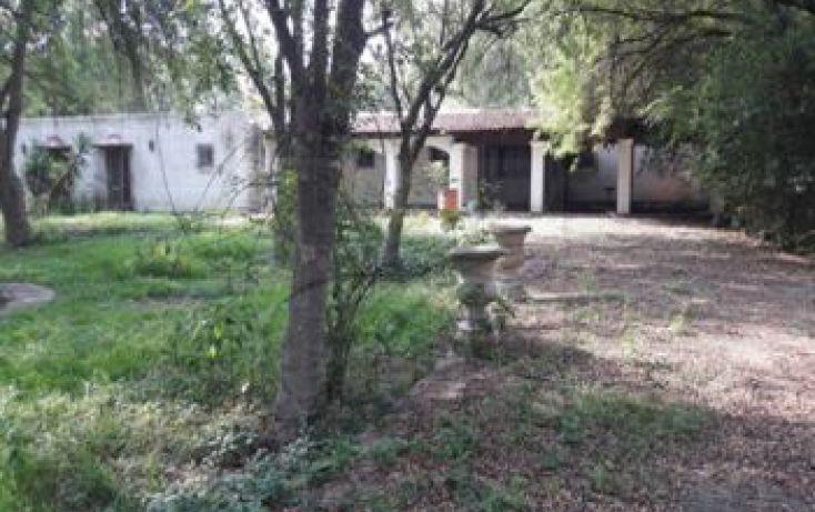 Foto de rancho en venta en 253, los rodriguez, santiago, nuevo león, 1963645 no 03