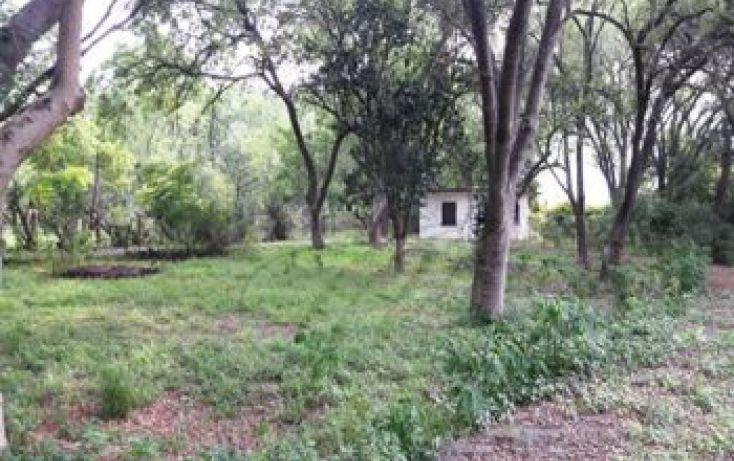 Foto de rancho en venta en 253, los rodriguez, santiago, nuevo león, 1963645 no 05