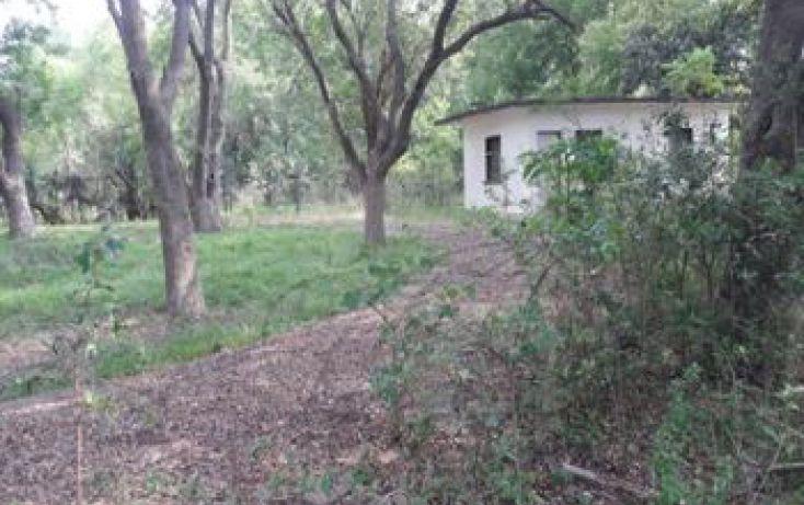 Foto de rancho en venta en 253, los rodriguez, santiago, nuevo león, 1963645 no 06