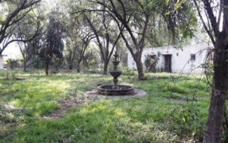 Foto de rancho en venta en 253, los rodriguez, santiago, nuevo león, 1963645 no 07