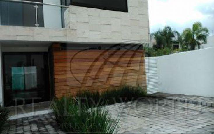 Foto de casa en renta en 253, punta juriquilla, querétaro, querétaro, 1716062 no 02