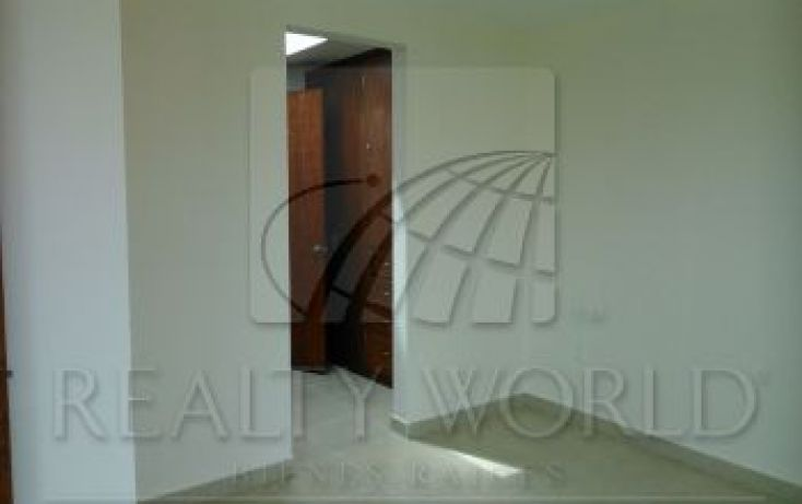 Foto de casa en renta en 253, punta juriquilla, querétaro, querétaro, 1716062 no 06