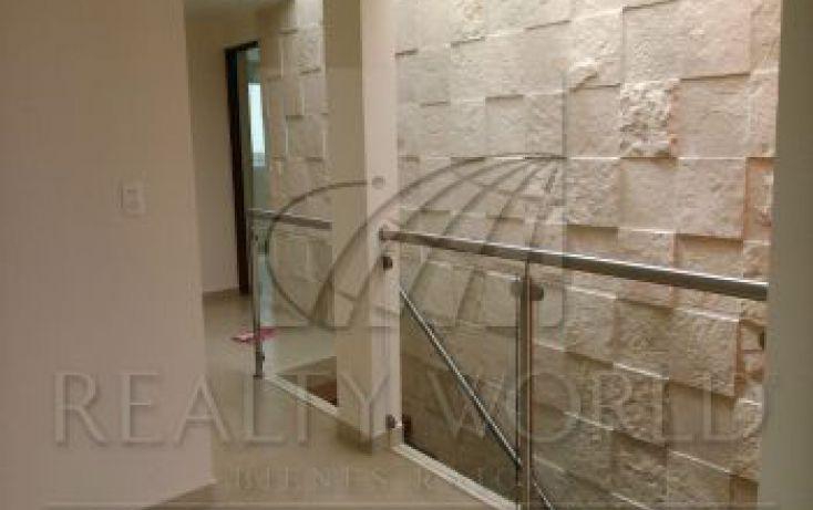 Foto de casa en venta en 253, punta juriquilla, querétaro, querétaro, 1716064 no 05
