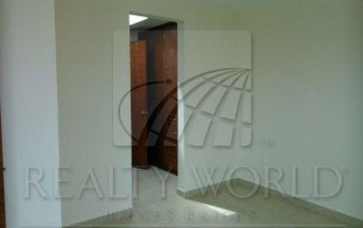 Foto de casa en venta en 253, punta juriquilla, querétaro, querétaro, 1716064 no 06