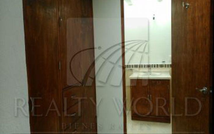 Foto de casa en venta en 253, punta juriquilla, querétaro, querétaro, 1716064 no 07