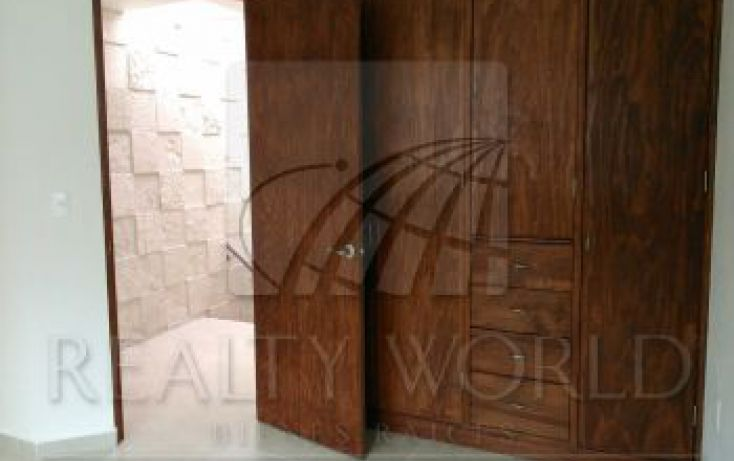 Foto de casa en venta en 253, punta juriquilla, querétaro, querétaro, 1716064 no 08