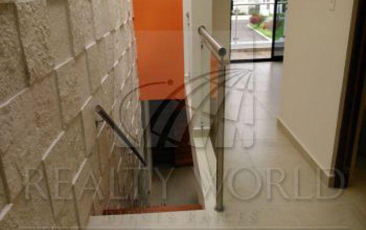Foto de casa en venta en 253, punta juriquilla, querétaro, querétaro, 1716064 no 09