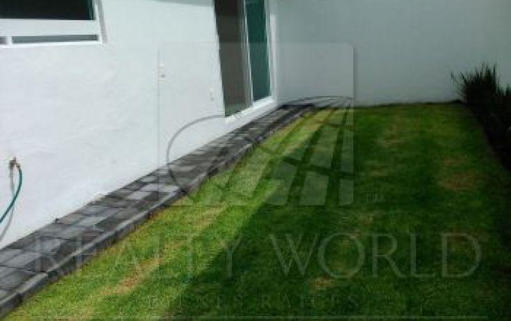 Foto de casa en venta en 253, punta juriquilla, querétaro, querétaro, 1716064 no 12