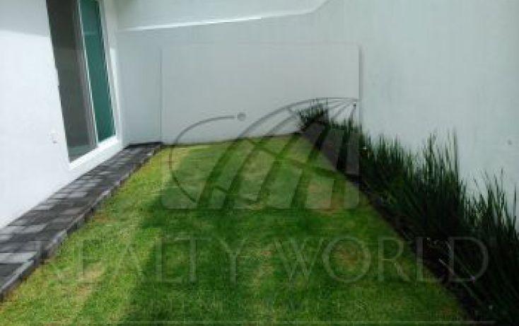 Foto de casa en venta en 253, punta juriquilla, querétaro, querétaro, 1716064 no 13