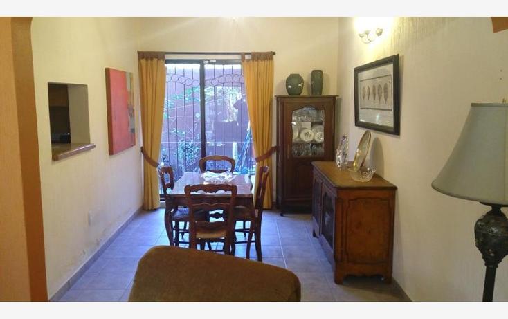 Foto de casa en venta en  253, ribera del pilar, chapala, jalisco, 1629162 No. 04