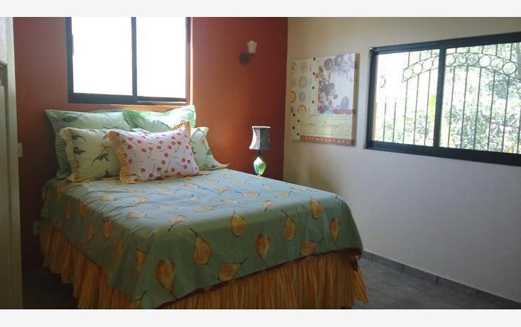 Foto de casa en venta en  253, ribera del pilar, chapala, jalisco, 1629162 No. 08