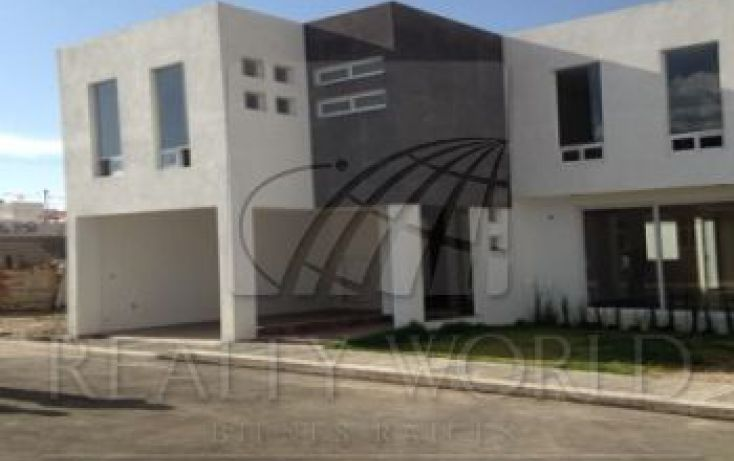 Foto de casa en venta en 253, san buenaventura, toluca, estado de méxico, 1770550 no 02