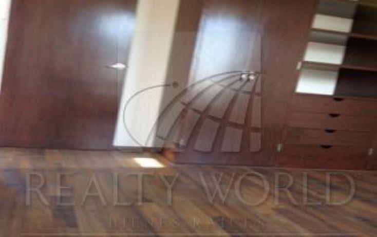 Foto de casa en venta en 253, san buenaventura, toluca, estado de méxico, 1770550 no 08