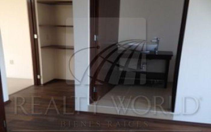 Foto de casa en venta en 253, san buenaventura, toluca, estado de méxico, 1770550 no 10