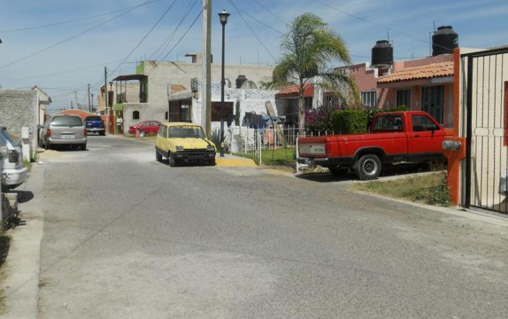 Foto de casa en venta en  253, valle dorado, tlajomulco de zúñiga, jalisco, 1384785 No. 03