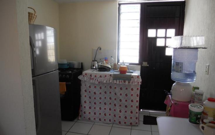 Foto de casa en venta en  253, valle dorado, tlajomulco de zúñiga, jalisco, 1384785 No. 07