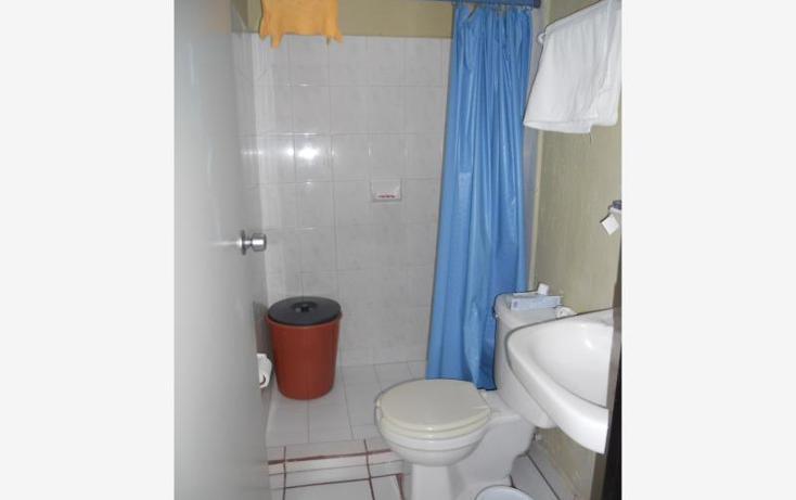 Foto de casa en venta en  253, valle dorado, tlajomulco de zúñiga, jalisco, 1384785 No. 08