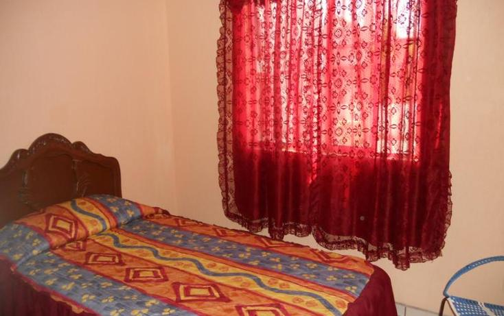 Foto de casa en venta en  253, valle dorado, tlajomulco de zúñiga, jalisco, 1384785 No. 11