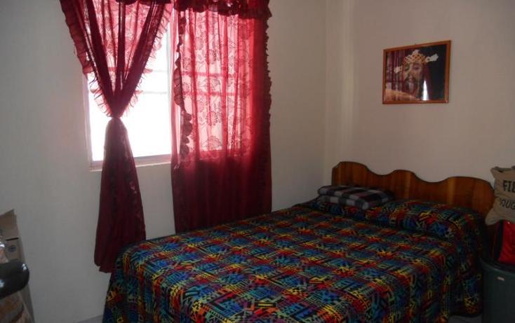 Foto de casa en venta en  253, valle dorado, tlajomulco de zúñiga, jalisco, 1384785 No. 12