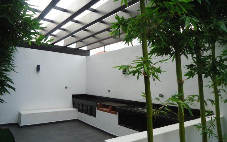 Foto de departamento en renta en  2530, villa itson, cajeme, sonora, 1010037 No. 08