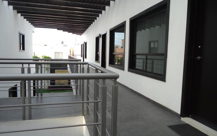 Foto de departamento en renta en  2530, villa itson, cajeme, sonora, 1010037 No. 09