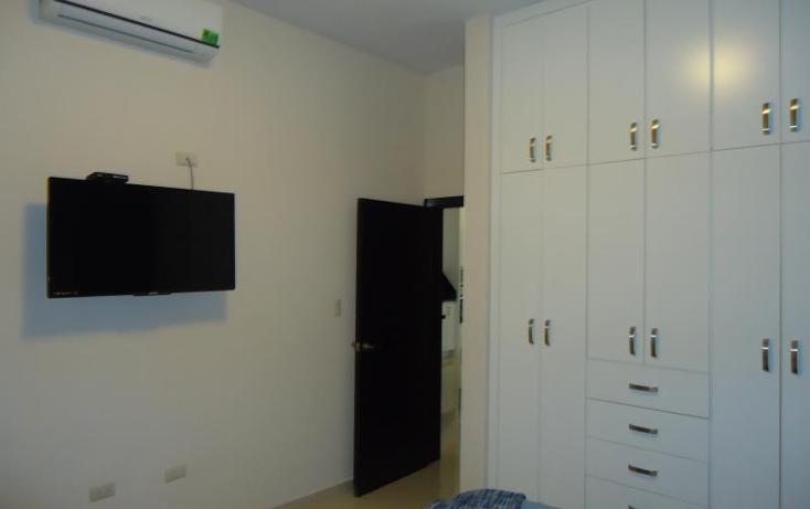 Foto de departamento en renta en  2530, villa itson, cajeme, sonora, 1010037 No. 13