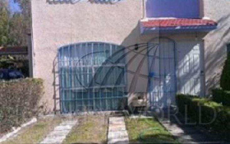 Foto de casa en venta en 2532, los sauces iv, toluca, estado de méxico, 1217143 no 01