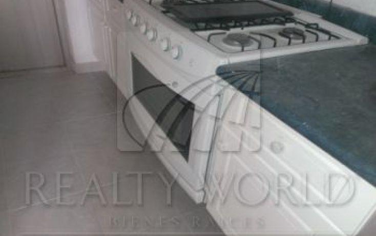 Foto de casa en venta en 2532, los sauces iv, toluca, estado de méxico, 1217143 no 04
