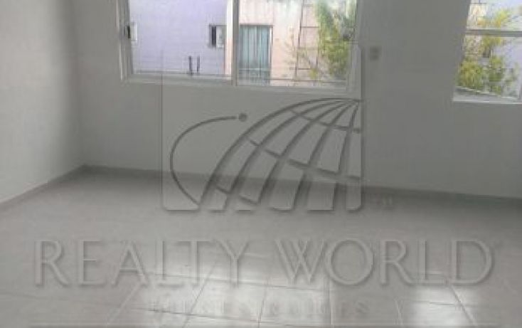 Foto de casa en venta en 2532, los sauces iv, toluca, estado de méxico, 1217143 no 05
