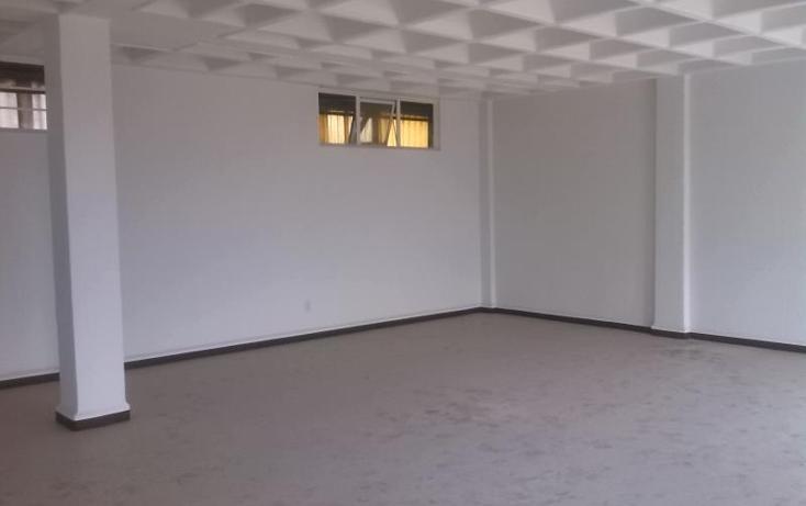 Foto de oficina en renta en  2537, del carmen, coyoacán, distrito federal, 1569156 No. 06