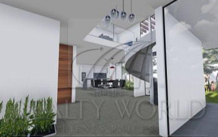 Foto de casa en venta en 25373, llano grande, metepec, estado de méxico, 1755936 no 05