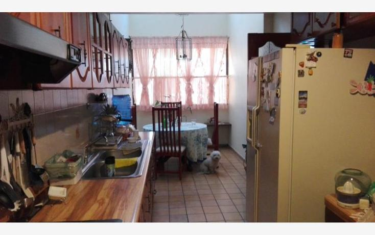 Foto de casa en renta en  2538, jardines del bosque centro, guadalajara, jalisco, 2713199 No. 04