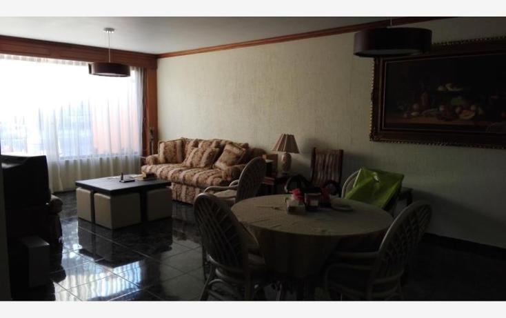Foto de casa en renta en  2538, jardines del bosque centro, guadalajara, jalisco, 2713199 No. 05