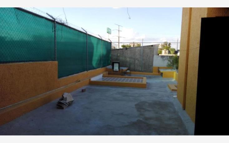 Foto de casa en renta en  2538, jardines del bosque centro, guadalajara, jalisco, 2713199 No. 10
