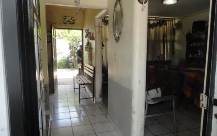 Foto de casa en venta en  2538, lomas de zapopan, zapopan, jalisco, 1900550 No. 03
