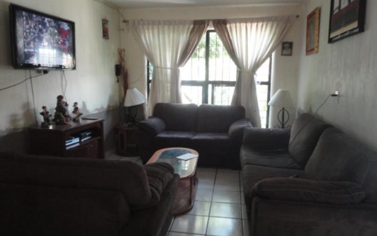 Foto de casa en venta en  2538, lomas de zapopan, zapopan, jalisco, 1900550 No. 05