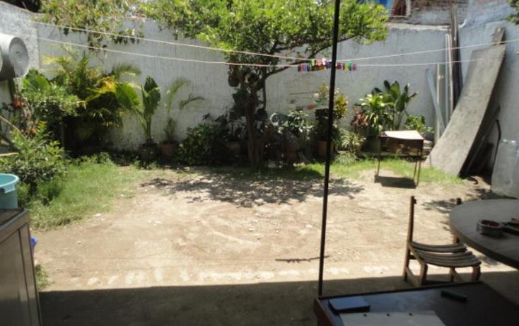 Foto de casa en venta en  2538, lomas de zapopan, zapopan, jalisco, 1900550 No. 07