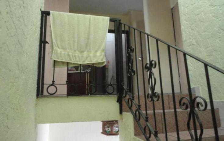 Foto de casa en venta en  2538, lomas de zapopan, zapopan, jalisco, 1900550 No. 08