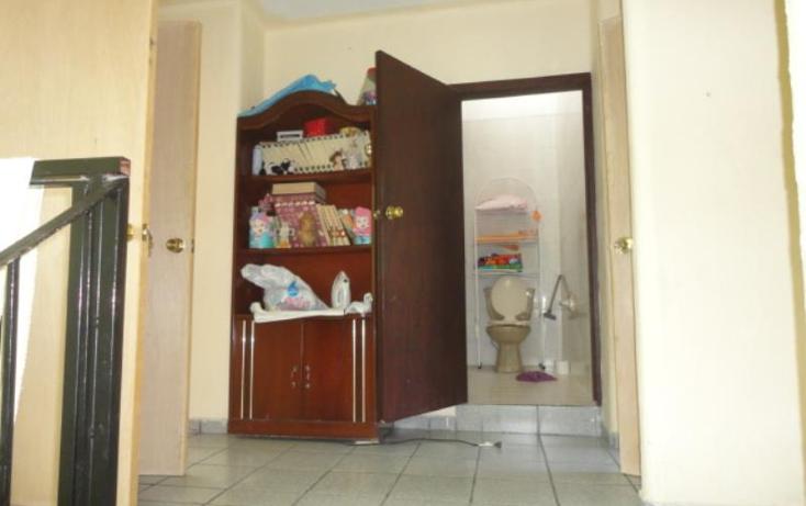 Foto de casa en venta en  2538, lomas de zapopan, zapopan, jalisco, 1900550 No. 09