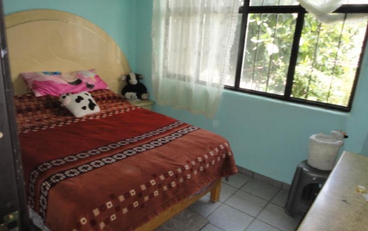 Foto de casa en venta en  2538, lomas de zapopan, zapopan, jalisco, 1900550 No. 10