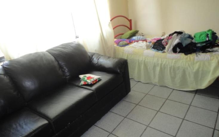 Foto de casa en venta en  2538, lomas de zapopan, zapopan, jalisco, 1900550 No. 12