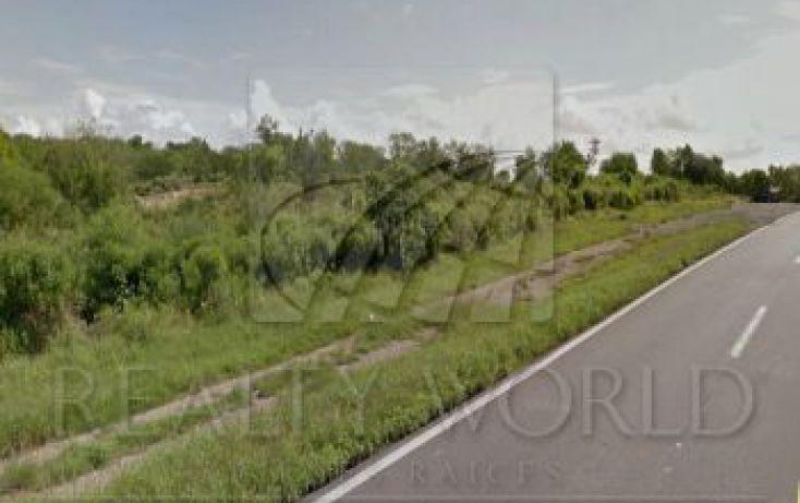 Foto de terreno habitacional en venta en 254, brasil, linares, nuevo león, 1412081 no 02